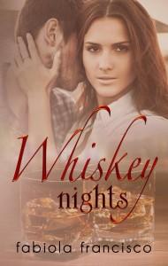 whiskey nights