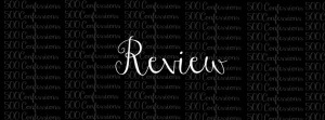 500 Review [7927574]