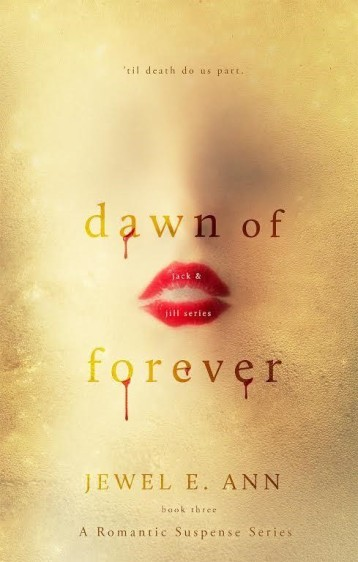 dawn of forever ebook.jpg