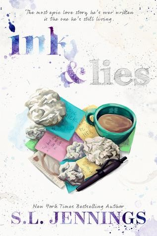 inks and lies cover.jpg