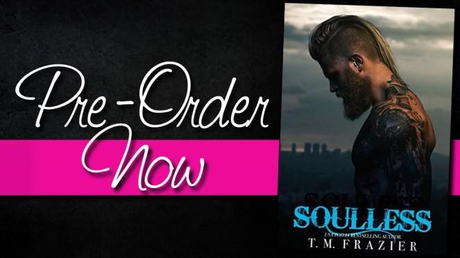 pre order soulless.jpg