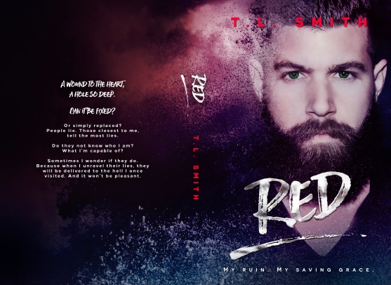 RED TL SMITH FULL JACKET FOR SHARING.jpg