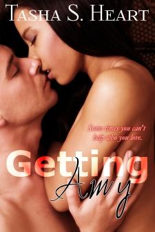 Getting Amy eBook2.jpg