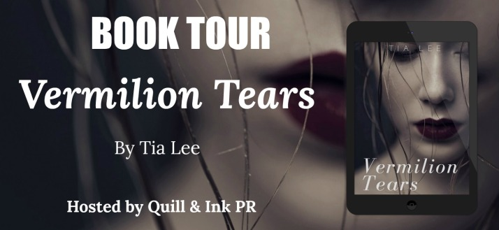 book tour.jpg