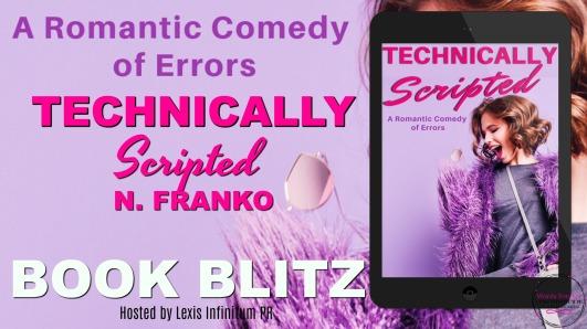 book blitz N franko.jpg
