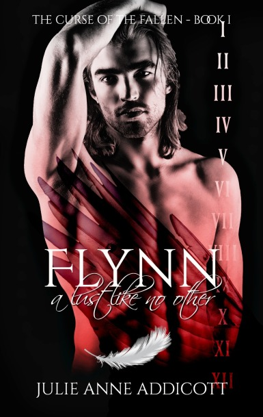 flynn ebook final