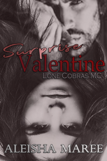 Lone Clobra Surprise cover.png
