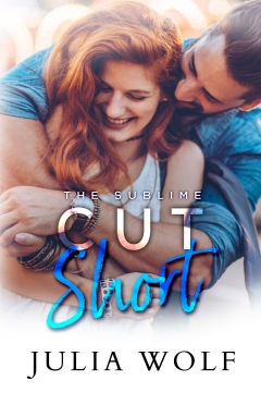 cut short ebook (1).jpg