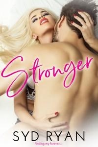 Stronger_200x300