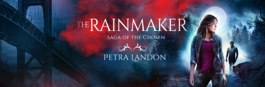 TheRainmaker_PetraLandon_Banner_1.jpg
