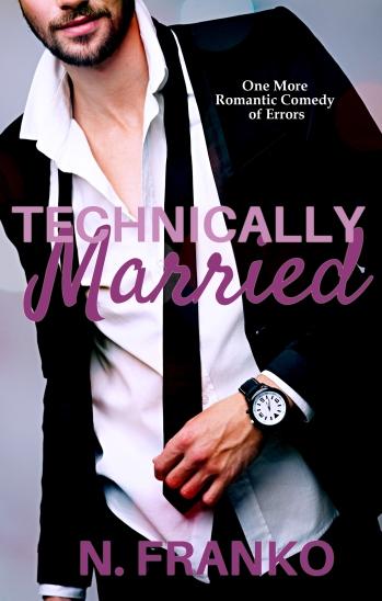 Technically Married_FINAL!.jpg