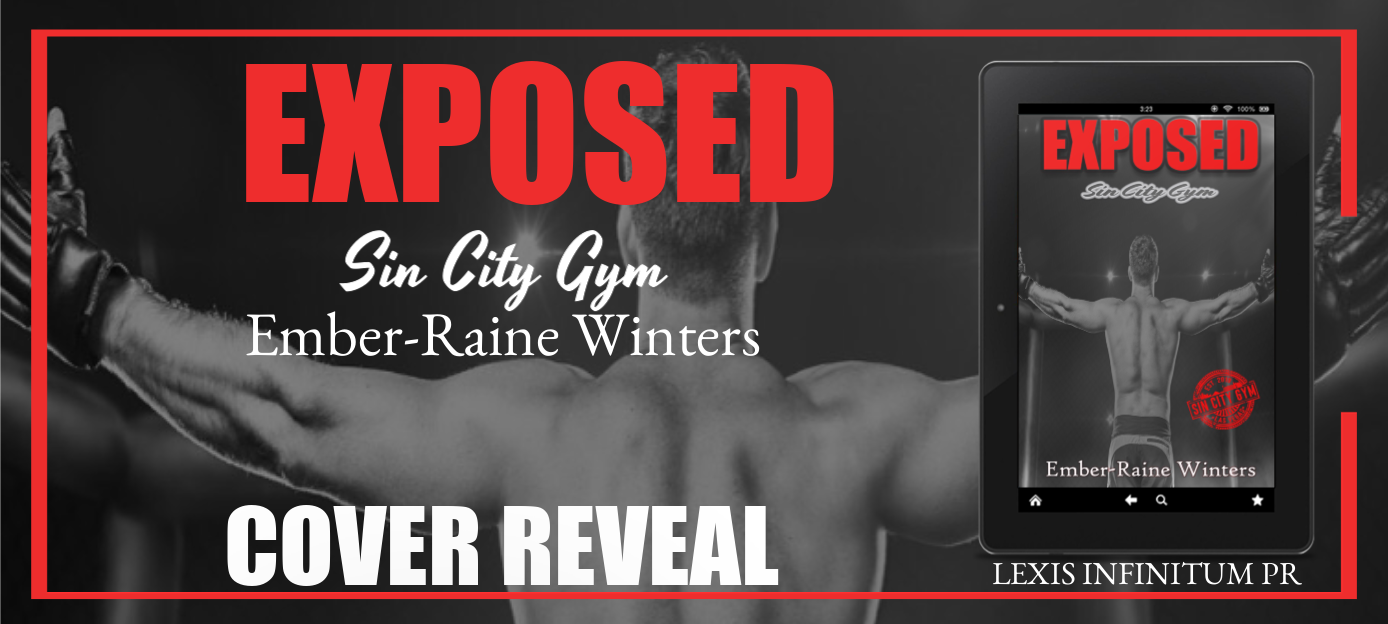 EXPOSED - Cover Reveal Banner.png