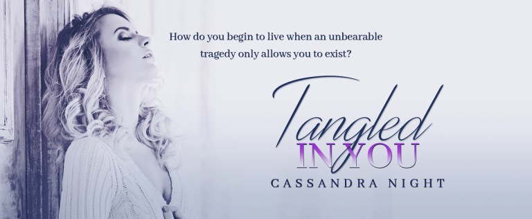 TANGLED IN YOUFB BANNER.jpg