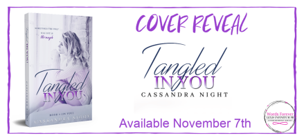 TIY banner (cover reveal).png