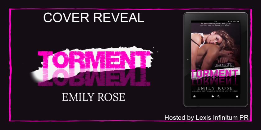 Torment cover reveal banner
