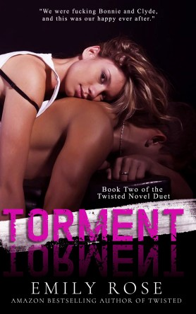 torment ebook