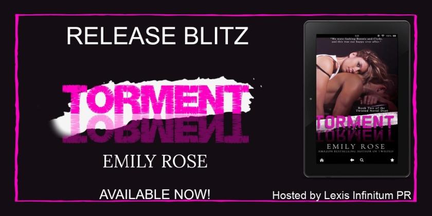 TORMENT FB RB banner.jpg