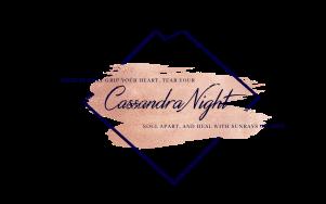 CASSANDRA NIGHT logo PNG.png